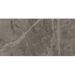 GRES Mulina POL 119,8x59,8 Gat.1 (1,43)