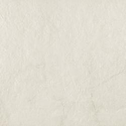 Płytka gresowa Organic Matt white STR 59,8x59,8 Gat.1 (1,43)