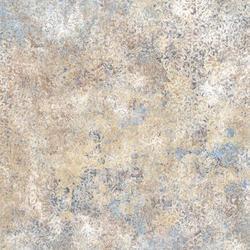 Płytka gresowa Persian Tale blue 59,8x59,8 Gat.1 (1,43)