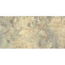 Płytka gresowa Persian Tale gold 119,8x59,8 Gat.1 (1,43)