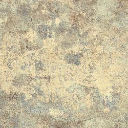 Płytka gresowa Persian Tale gold 59,8x59,8 Gat.1 (1,43)