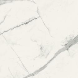Płytka gresowa Pietrasanta POL 59,8x59,8 Gat.1 (1,43)
