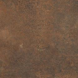 Płytka gresowa Rust Stain LAP 59,8x59,8 Gat.1 (1,43)