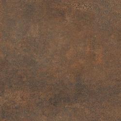 Płytka gresowa Rust Stain LAP 79,8x79,8 Gat.1 (1,27)