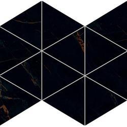Mozaika ścienna Inpoint 32,8x25,8 Gat.1