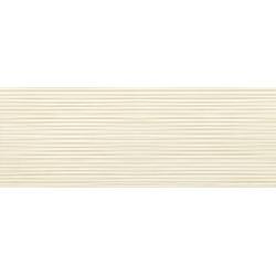 Płytka ścienna Horizon ivory STR 32,8x89,8 Gat.1 (1,77)