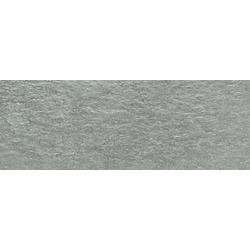 Płytka ścienna Organic Matt grey STR 16,3x44,8 Gat.1 (0,73)