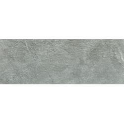 Płytka ścienna Organic Matt grey 1 STR 32,8x89,8 Gat.1 (1,77)