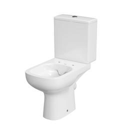 KOMPAKT 573 COLOUR NEW CLEAN ON 011 3/5 BEZ DESKI K103-025