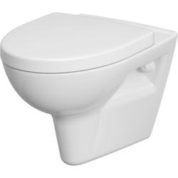SET 547 MISKA ZAW PARVA NEW CLEAN ON DES DUR ANTYB WO ŁW K701-015
