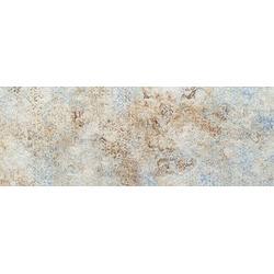 Płytka ścienna Interval carpet 32,8x89,8 Gat.1  (1,77)