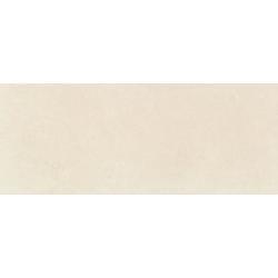 ŚCIANA LEMON STONE WHITE 1 29,8X74,8 GAT.1 (1,34)