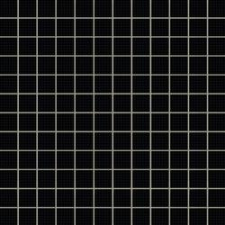 SCIANA OBSYDIAN GREY 29,8x59,8 G.1 (1,07)