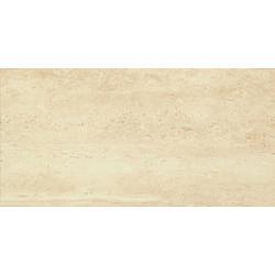 Płytka ścienna Traviata beige 30,8x60,8 Gat.1 (1,12)