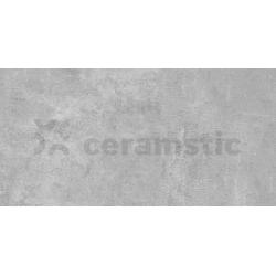 Gres szkl pol 120x60 Harmigon Tundra Light Poler 1,44/2 GRS.354B.P.
