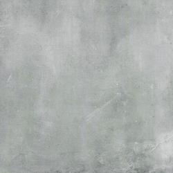 Gres szkl pol 60x60 Himel Lucente 1,44/4 GRS.206.P.E