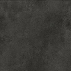 GRES SZKLIWIONY COLIN ANTHRACITE 60X60 G1  W713-019-1