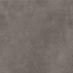 GRES SZKLIWIONY COLIN GREY 60X60 G1  W713-018-1