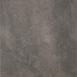 GRES SZKLIWIONY FEBE GRAPHITE 42X42 G1 W455-004-1