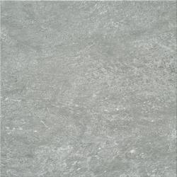 GRES SZKLIWIONY G406 GREY 420X420 G1 (1.41) W434-003-1