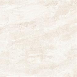 GRES SZKLIWIONY FEBE BEIGE 42X42 W953-007-1