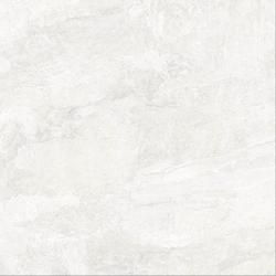 GRES SZKLIWIONY FEBE  GREY 42X42 W953-010-1