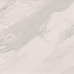 GRES SZKLIWIONY G418 WHITE 42X42 G1  W505-001-1