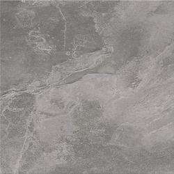 GRES SZKLIWIONY G419 GREY 42x42 G1  W504-002-1