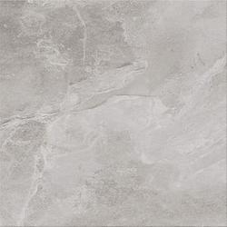 GRES SZKLIWIONY G419 WHITE 42x42 G1  W504-001-1
