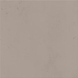 RENSORIO GREY 42X42 G1 W058-017-1 (1,41)