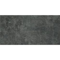 GRES SZKLIWIONY SERENITY GRAPHITE 29,7X59,8 G1 NT023-002-1(1,6)