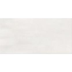 ŚCIANA GRISSA WHITE 29,7X60 G1 OP692-006-1
