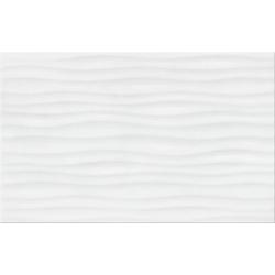PS218 WHITE STRUCTURE 25X40 GAT.1