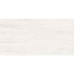 ŚCIANA PS606 CREAM GLOSSY 29,7X60 G1 (1.25) W391-002-1