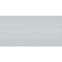 ŚCIANA PS601 GREY 29,7X60 G1 (1.25) W618-010-1