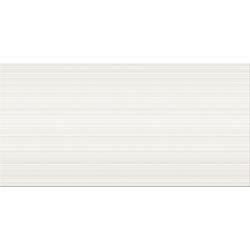 ŚCIANA PS601 WHITE 29,7X60 G1 (1.25) W618-009-1