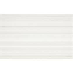 PS208 WHITE STRUCTURE 25X40 G1 W396-002-1(1,2)