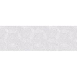 GLAMOUR GREY INSERTO GEO 24x74 OD487-006