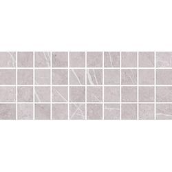 DEKOR LIGHT MARQUINA MOSAIC 9,74X24,62