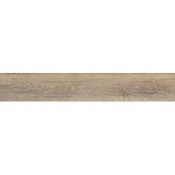 CLASSIC OAK COLD BROWN 14,7X89 G1 (1,05) OP457-018-1