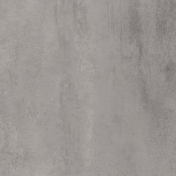 GRES SZKLIWIONY GPTU 602 CEMENTO GREY LAPPATO 59,3X59,3 G1 (1,76)