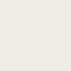 GPTU 601 WHITE POLER 59,3X59,3 G1 OP477-011-1