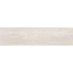 NORDIC OAK WHITE 22,1X89 G1 (0,97)