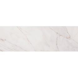 ŚCIANA CARRARA WHITE 29X89 G1 (0,77) OP471-001-1