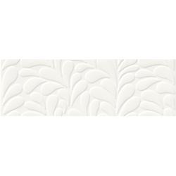 ŚCIANA MOON LINE WHITE SATIN STRUCTURE 29X89 G1 (0,77)