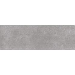 ŚCIANA MP706 GREY 24x74 G1 (1,08)  OP488-004-1