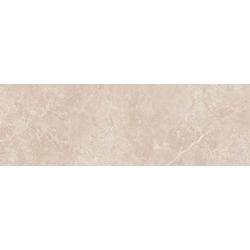 ŚCIANA SOFT MARBLE BEIGE 24x74 G1 (1,08)