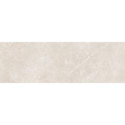 ŚCIANA SOFT MARBLE CREAM 24x74 G1 (1,08)