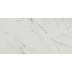 CALACATTA MARBLE WHITE POLISHED 59,8X119,8 G1(1,43)