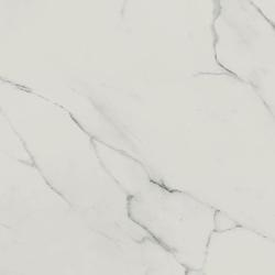 CALACATTA MARBLE WHITE POLISHED 59,8X59,8 G1(1,07)